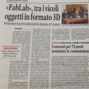 23 Dicembre 2020 alle ore 17 inaugurazione della sede sociale in Via cavallotti 103 A Taranto Sará presente l'assessore al Welfare comune di taranto (8)
